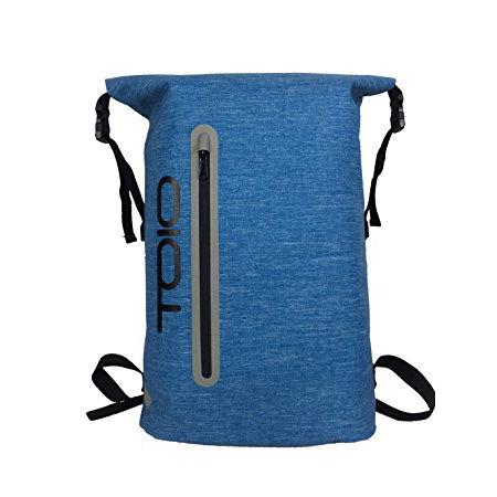 TOIO Sloop Backpack 25L