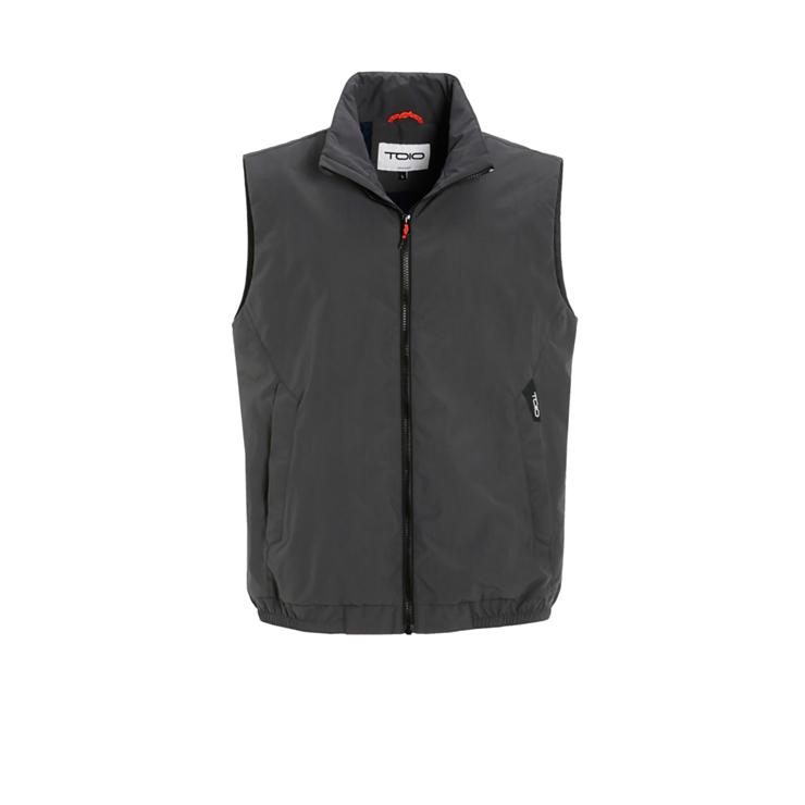 TOIO Team Vest