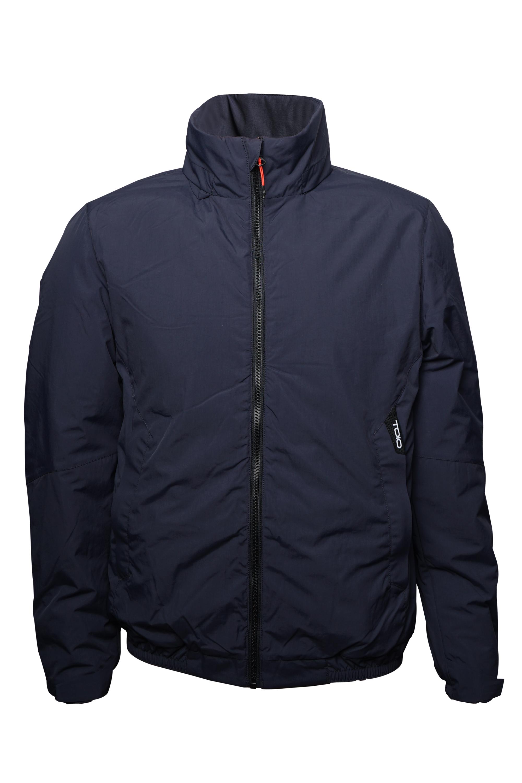Toio Team Winter Jacket-special offer