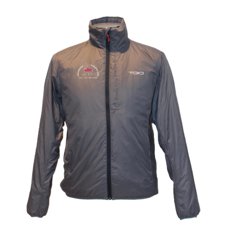 RS - Boom Jacket