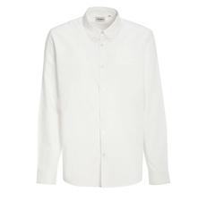 Cay Shirt