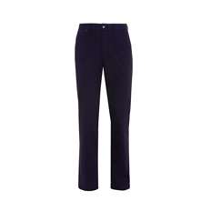 Toio reef chino trousers