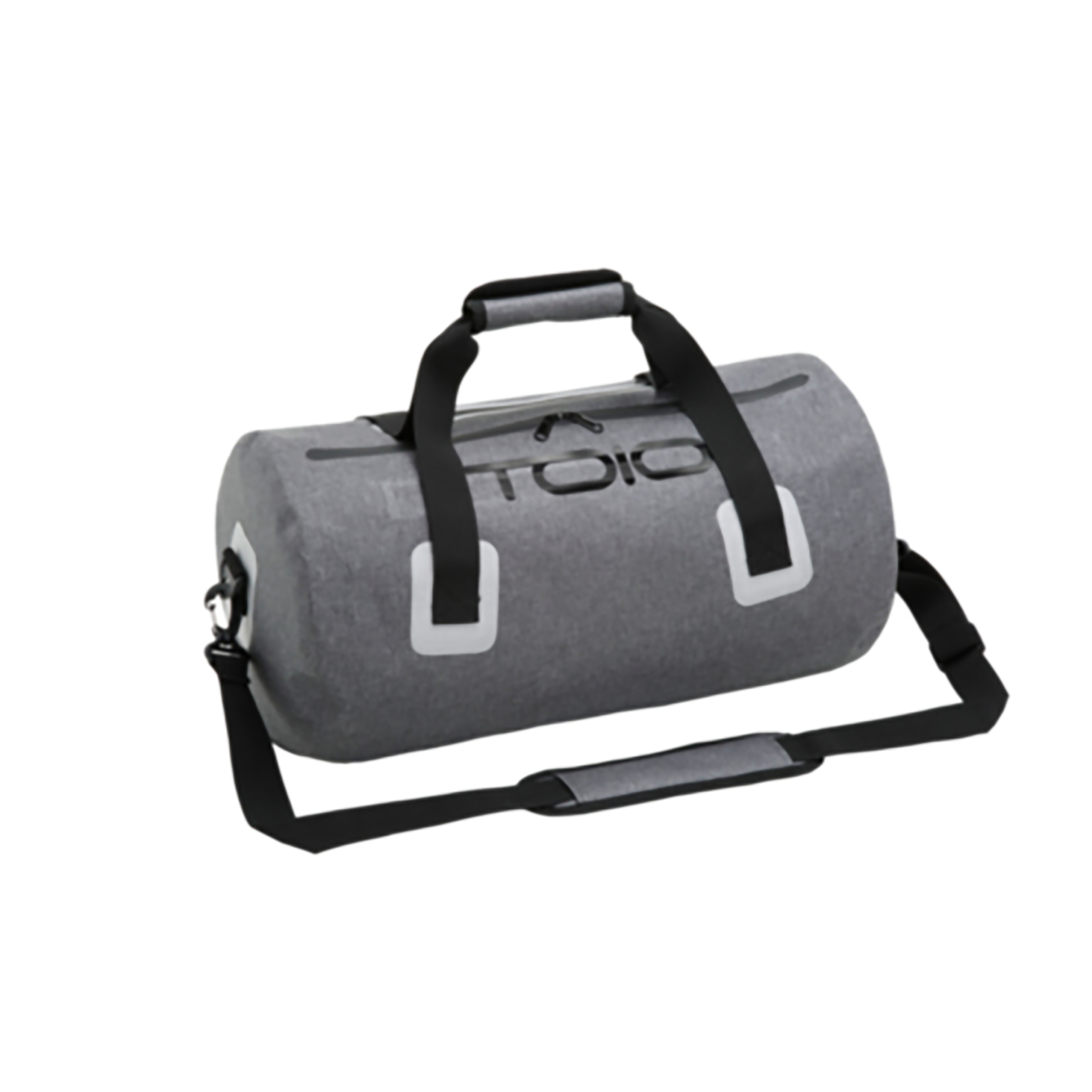 Sloop Bag 35L