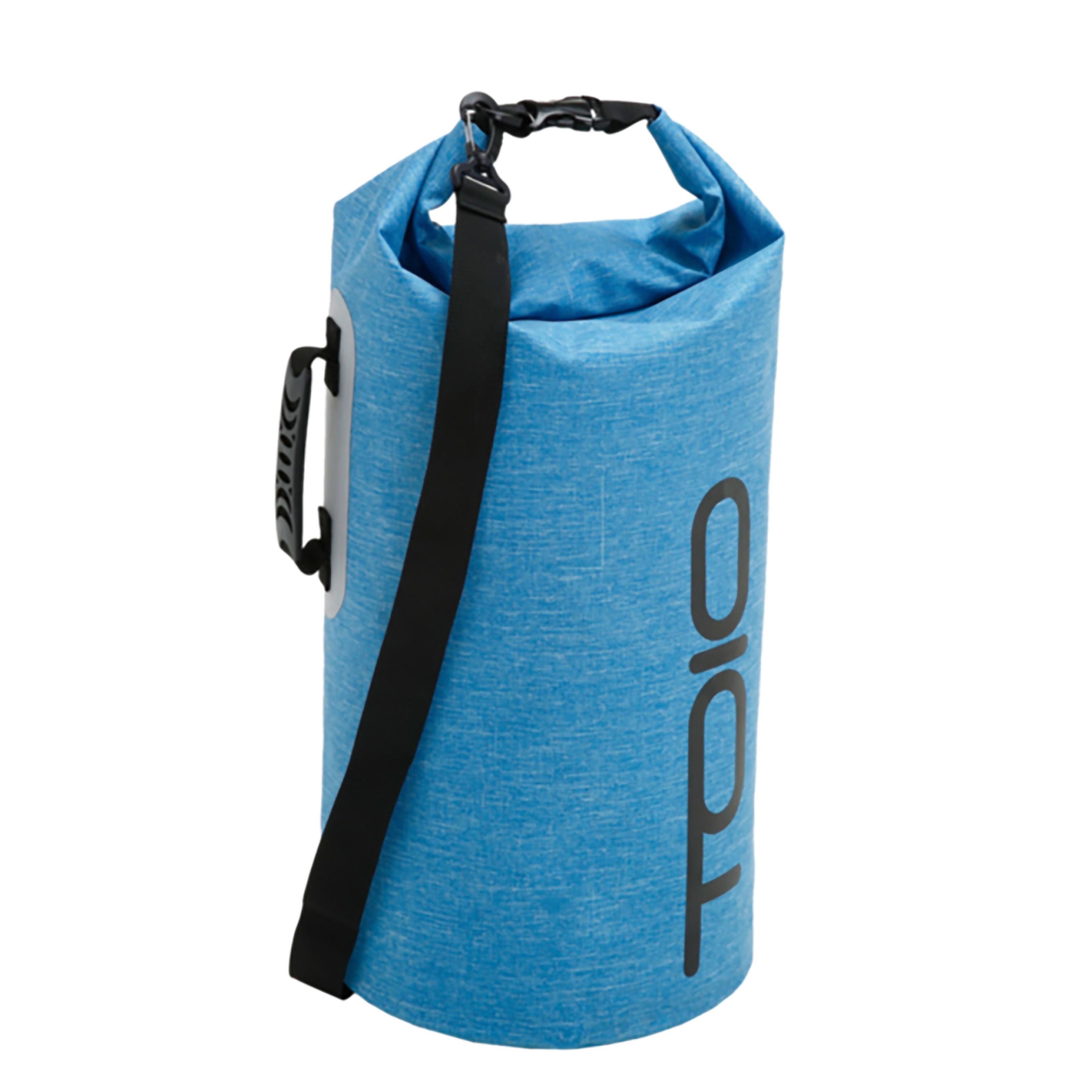 Toio Dry Bag 30L