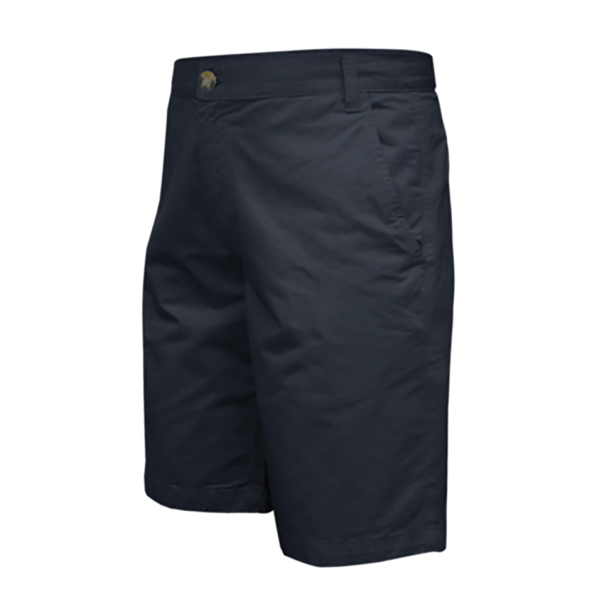 Noma Shorts -  Navy - man