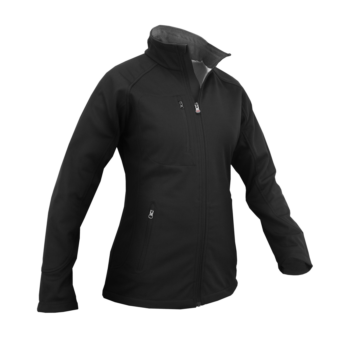 Oxbow Softshell - woman