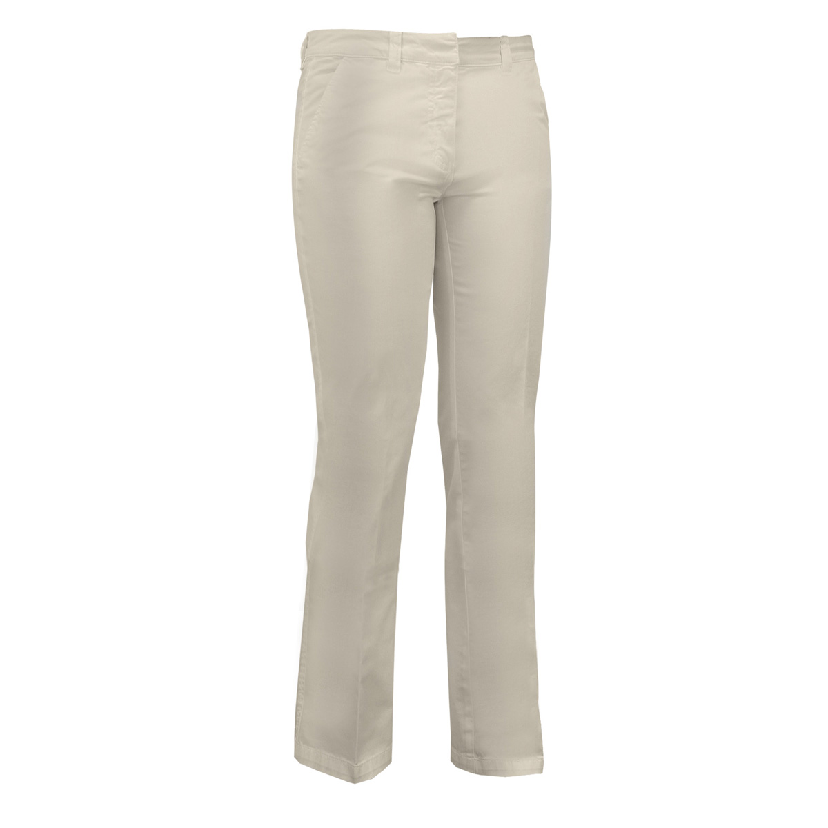 Margate Trouser - woman