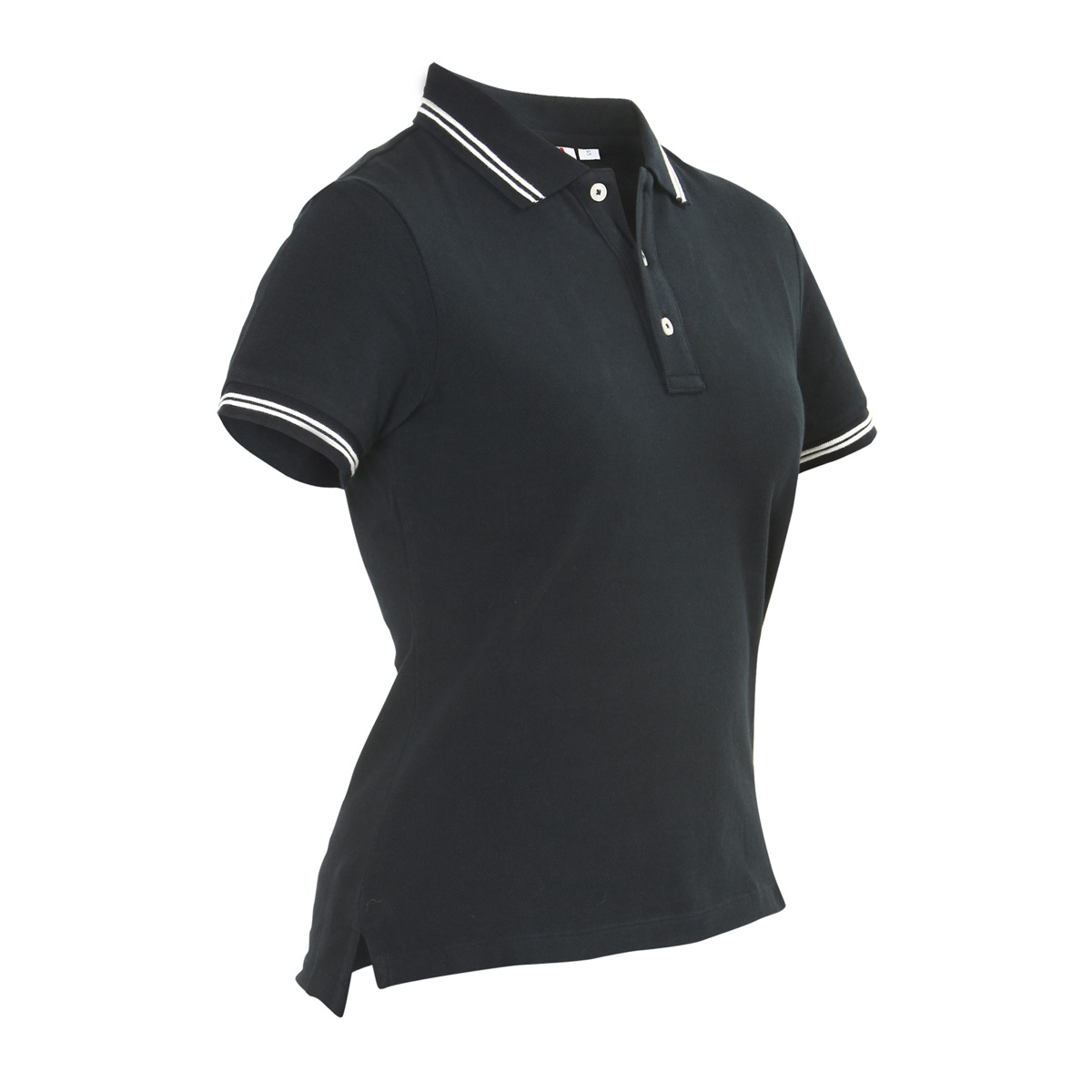 Polo Regata - woman - navy