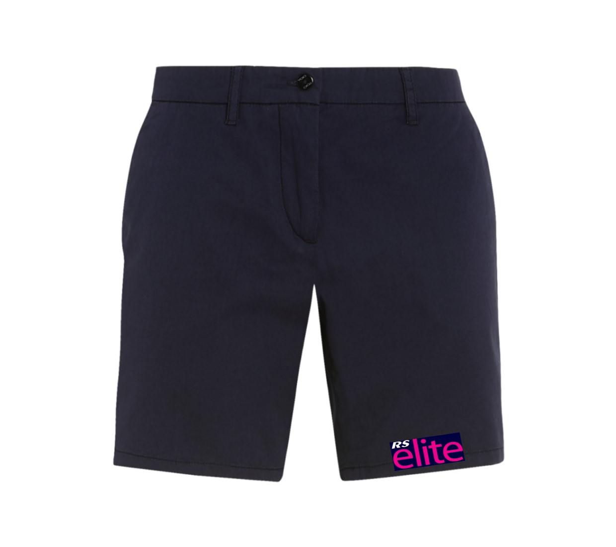 RS - Reef Chino Short - woman