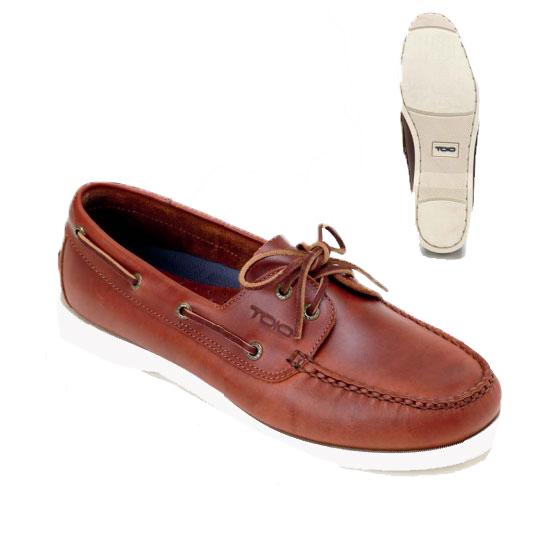 Premier Shoe