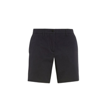 Toio Reef Chino Short woman