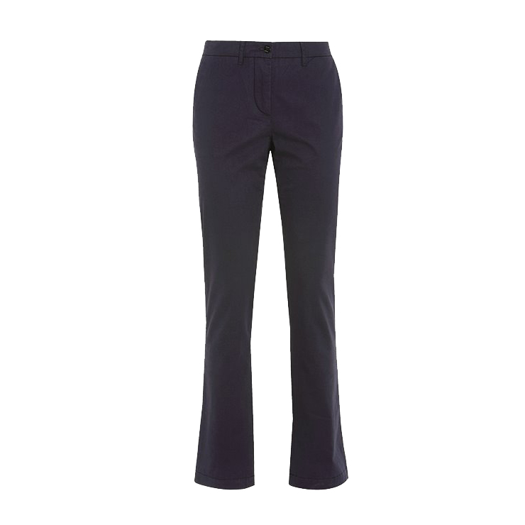 Toio Reef Chino trousers woman