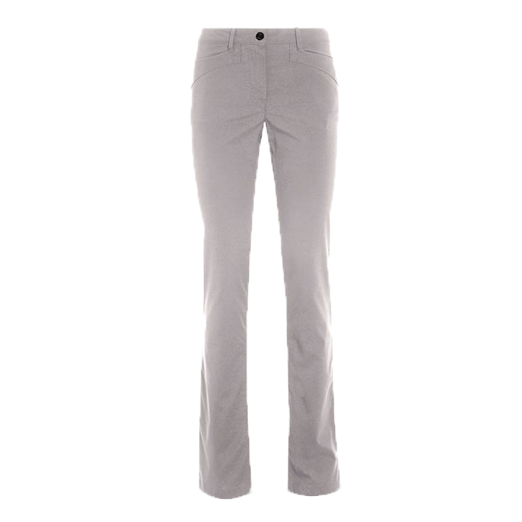 Toio - Reef Techno trousers - woman