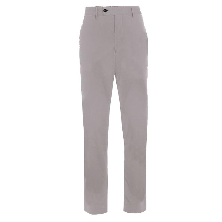 Toio  Reef Techno trousers
