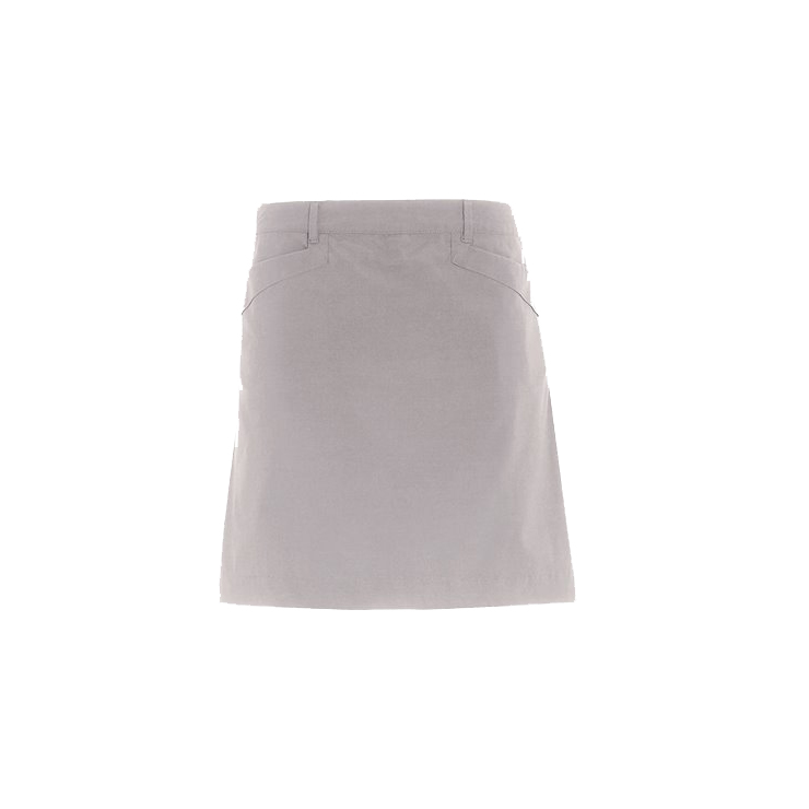 Toio Reef Techno Skort woman