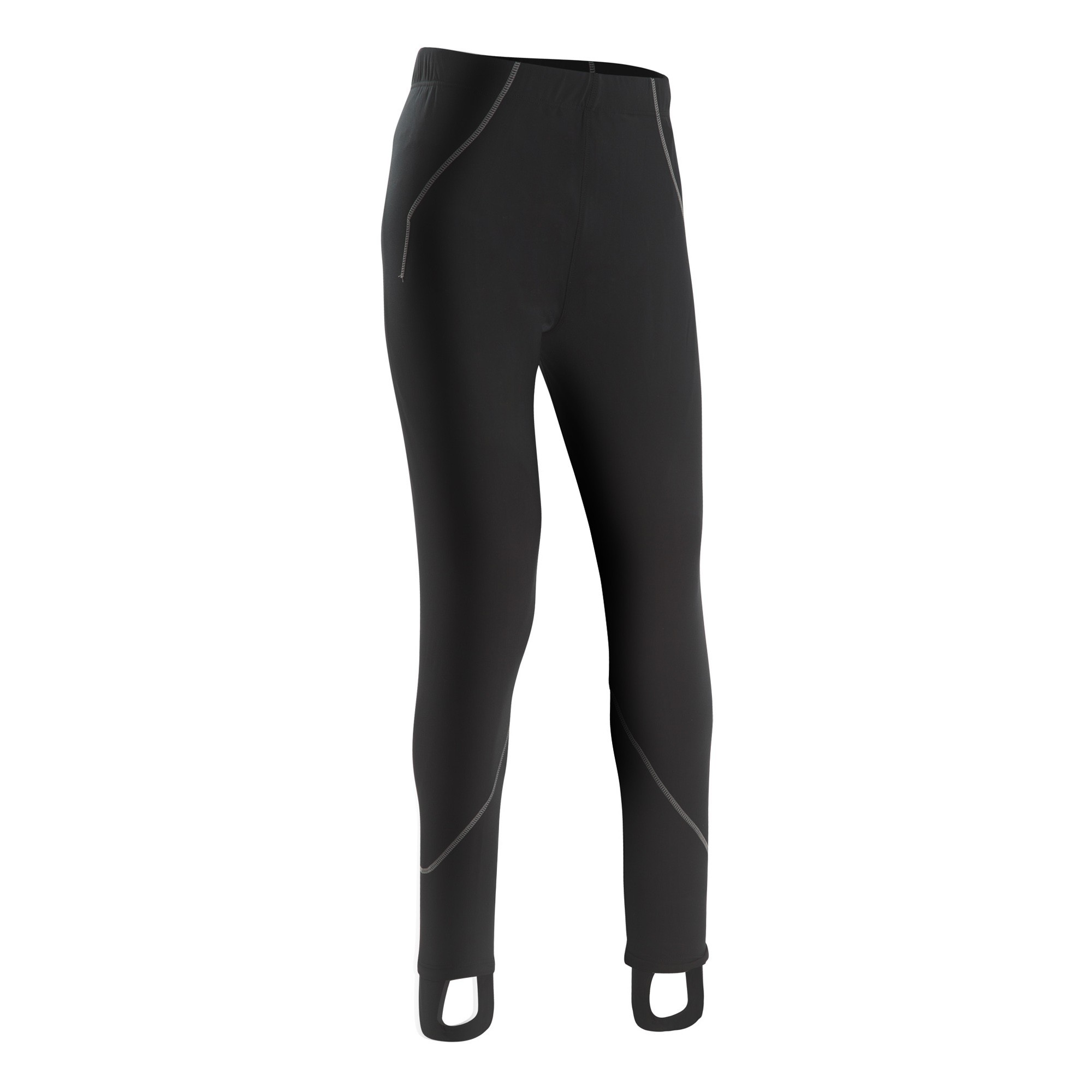 Boyette Mid Layer Trousers