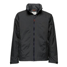 Schooner Waterproof Jacket
